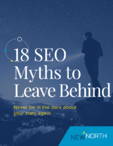 Cover-18_SEO_Myths