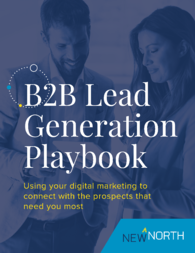 Cover-B2B_Lead_Generation_Playbook_V02