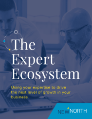 Cover-Expert_Ecosystem