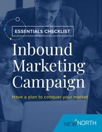 Cover-Inbound_Checklist