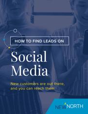 Cover-Social_Media_V02