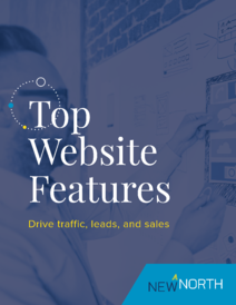 Cover-Top_Website_Features