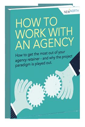 agency-ebook-full.png