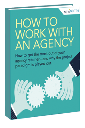 agency-ebook-full.png