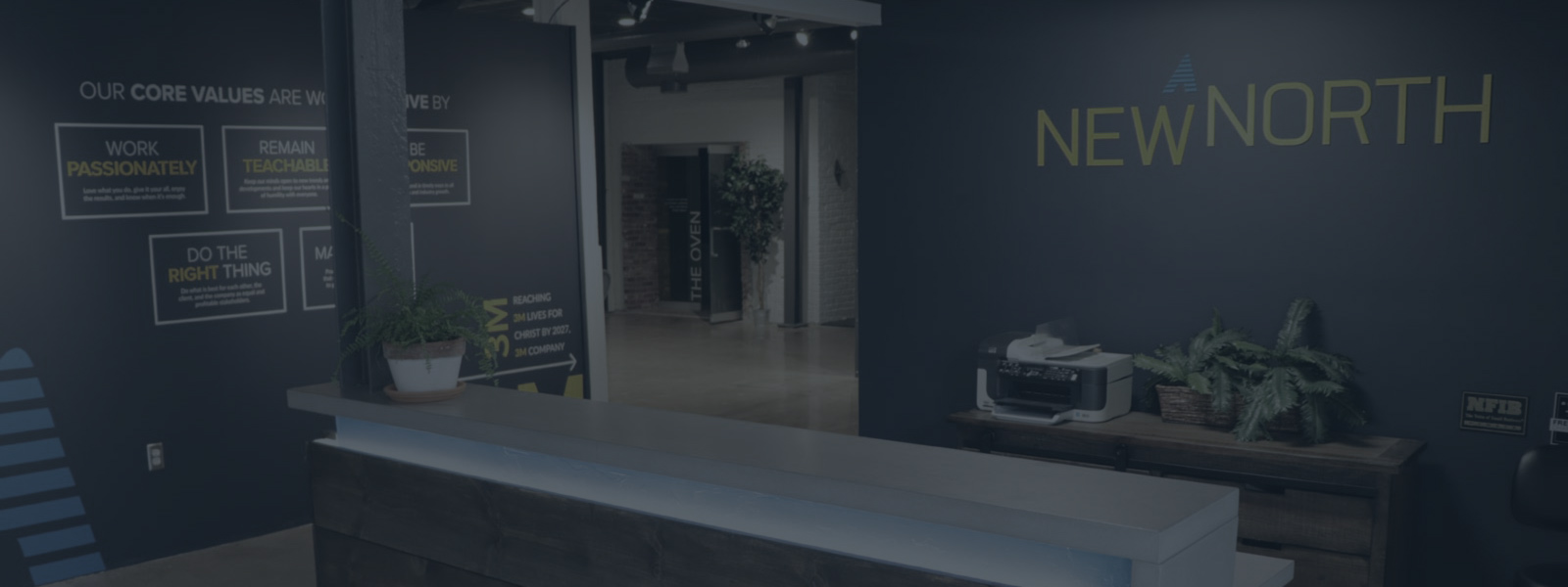 nn-office-space-4